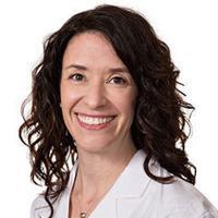 Photo of Christina Klein
